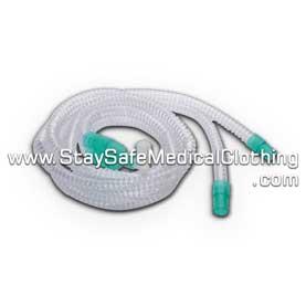 Anesthesia Breathing Circuit Kit