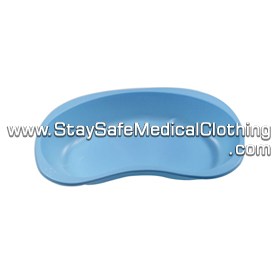Disposable Kidney Tray